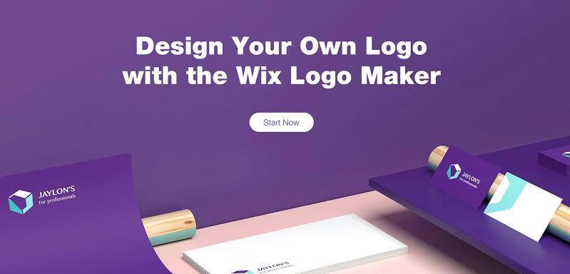 Situs desain loho terbaik gratis 2019