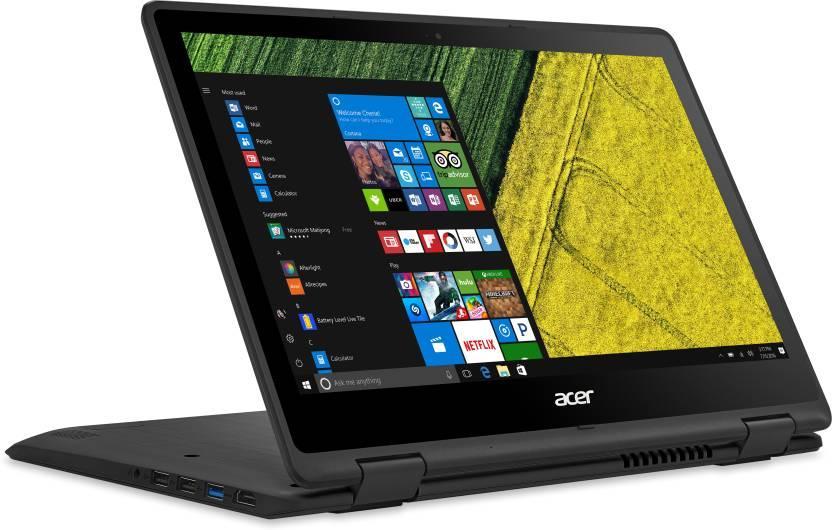 Laptop Acer Murah 2019
