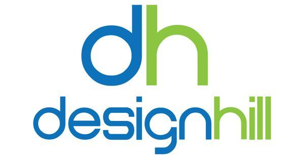 Situs membuat logo unik gratis