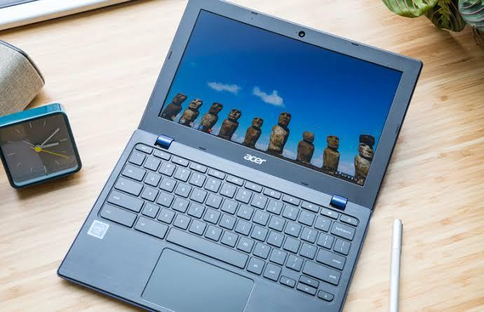 Laptop Acer terbaik untuk mahasiswa