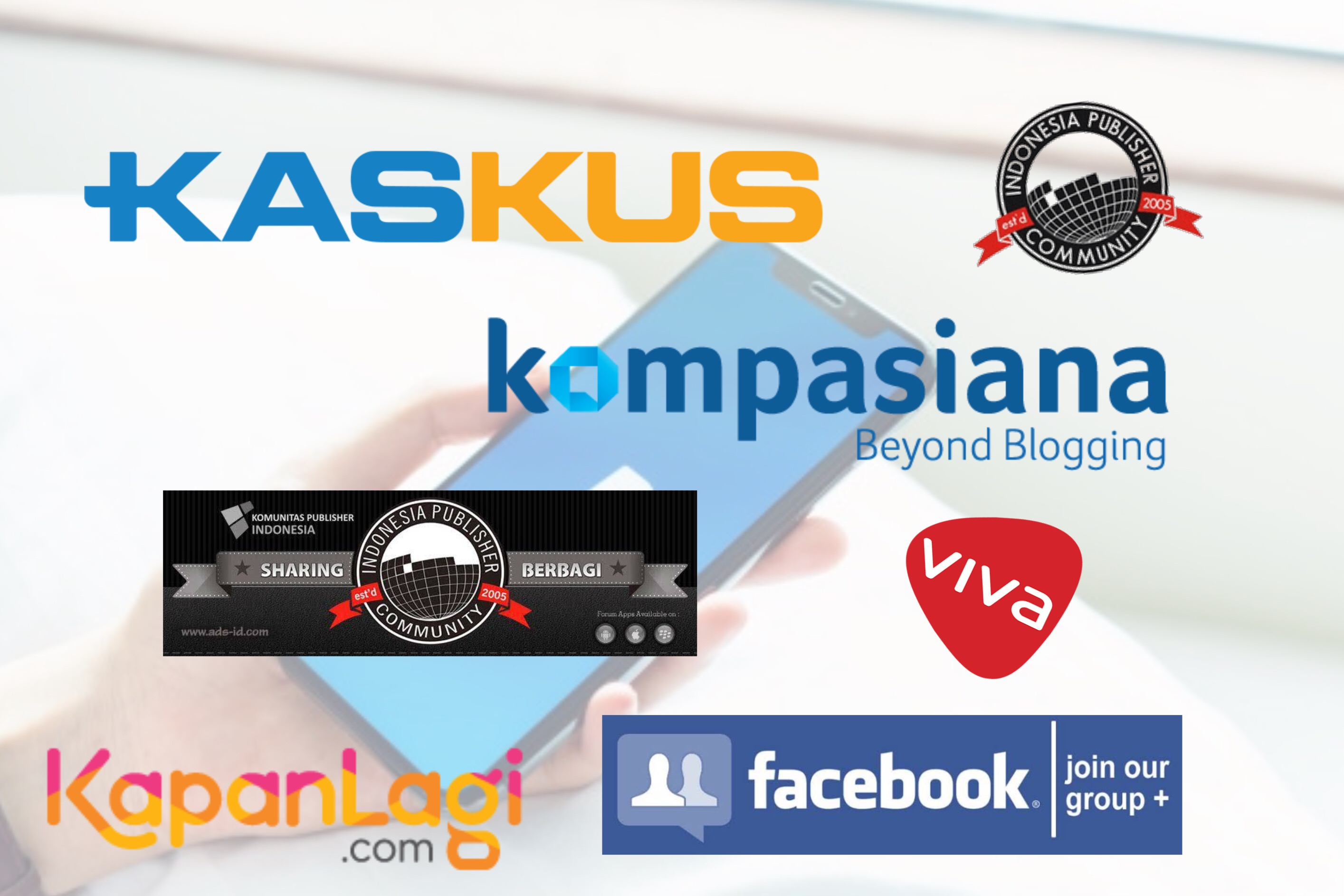 Forum jual beli saldo paypal Indonesia
