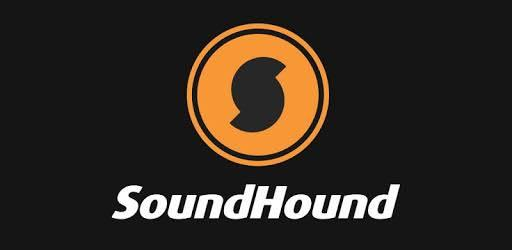 Download musik iPhone di SoundHound