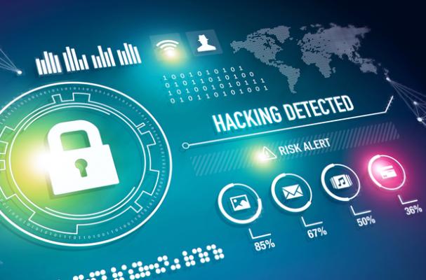 Situs online hack akun facobook