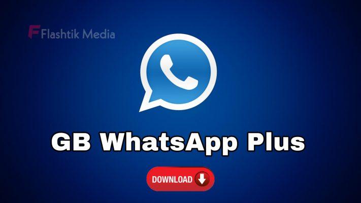 Aplikasi MOD YC WhatsApp Terbaru
