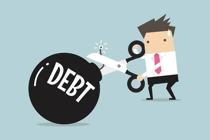 Tips Menghindarin Pinjaman Online