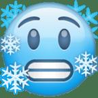 hipotermia atau kedingingan