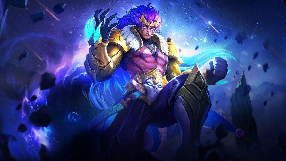 Hero Badang