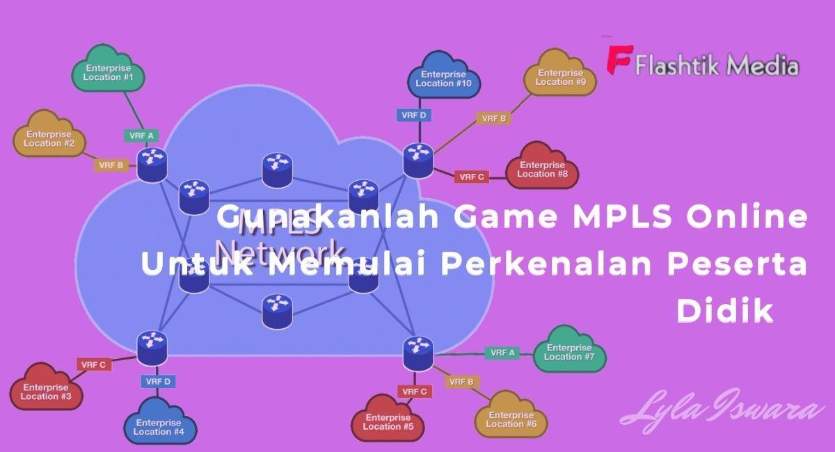 Game MPLS Online